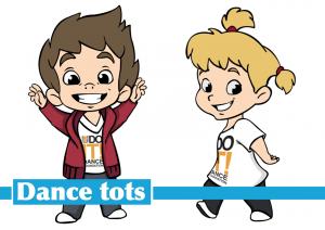 dancetots-300x212