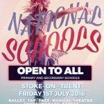 nationalschools